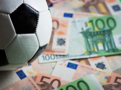 29 september 2020 Raadsvergadering over de beoogde voetbalfusielocatie in Egmond aan den Hoef