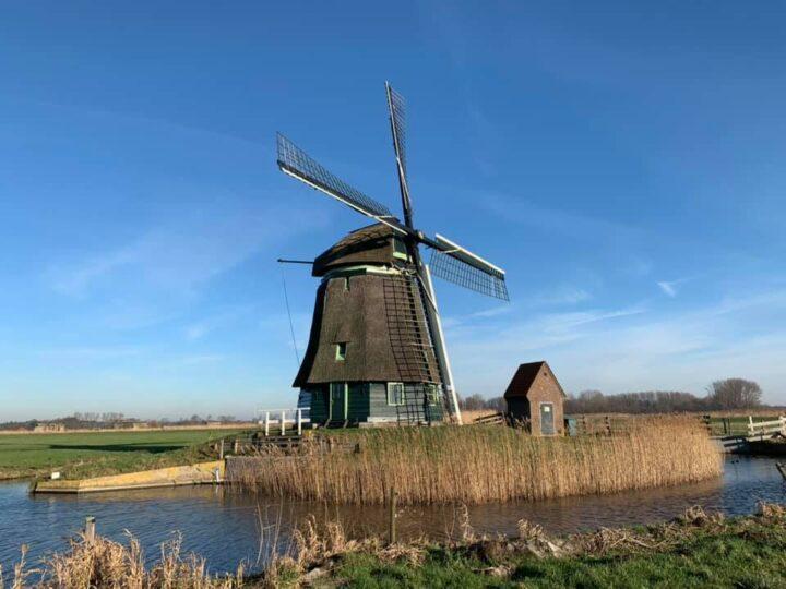 3 juli 2020 Motie door Gemeentebelangen en VVD geïnitieerd, unaniem aangenomen.